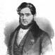 Marc COLOMBAT DE L'ISERE