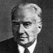 Pierre-Victor CONTINSOUZA