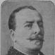 Joseph DE MIRIBEL