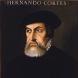 Hernán CORTES