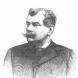 Charles-Albert COSTA DE BEAUREGARD