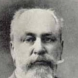 Georges COUTAGNE