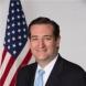 CRUZ Ted