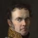 Philibert Jean-Baptiste CURIAL