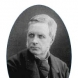 René DAGRON