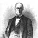 Honoré Théodoric D'ALBERT DE LUYNES