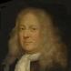 D'ALBERT DE LUYNES Louis Charles