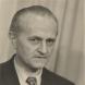 Gabriel D'ALENCON