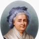 WASHINGTON Martha