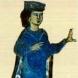 DE POITIERS Guillaume IX