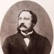 Lucien DAUTRESME