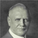 DAVIDSON William A.