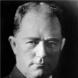 Henry Pomeroy DAVISON