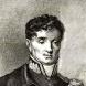 Armand Marie Jacques DE CHASTENET DE PUYSEGUR