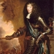 DE BOURBON-CONDE Louis II
