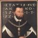Albert DE BRANDEBOURG