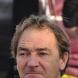 Bertrand DE BROC
