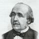 Albert DE BROGLIE