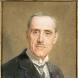 Maurice DE BROGLIE