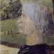 Georges DE CHALLANT-VAREY