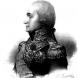 Charles DE BERNARD DE MARIGNY