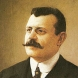 Joseph DÉCHELETTE