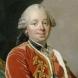 Etienne François DE CHOISEUL