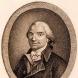 CLARIS DE FLORIAN Jean-Pierre