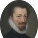 Claude DE L'AUBESPINE