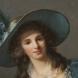 Louise-Élisabeth DE CROY DE TOURZEL