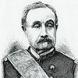 Arthur DE CUMONT