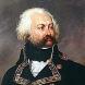 Adam-Philippe DE CUSTINE