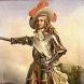 Guy Aldonce II DE DURFORT