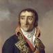 Etienne Eustache BRUIX