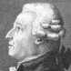 Pierre-Louis DE FAILLY