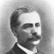 John William DE FOREST