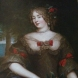 Françoise DE SÉVIGNÉ