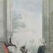 Angélique DE FROISSY