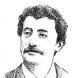 Georges DE GRANDMAISON