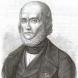DE GIRARD Philippe