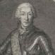 Louis Antoine DE GONTAUT-BIRON