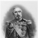 Charles-Marie-Augustin DE GOYON