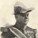 Paul Albert DE GUEYDON
