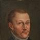 Philipp I VON HESSEN