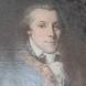 César Louis Marie François Ange D'HOUDETOT