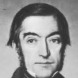 Jacob Mattheus DE KEMPENAER