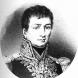 Jean Baptiste Raymond DE LACROSSE