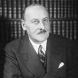 Henry DE JOUVENEL