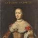 Henriette-Catherine DE JOYEUSE