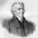 Frédéric César DE LA HARPE